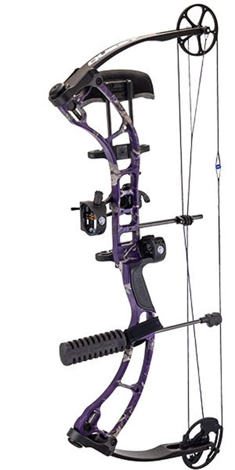 19 Best Bow Images 19 best images about history s finest compound bows on compound bows cable and weights