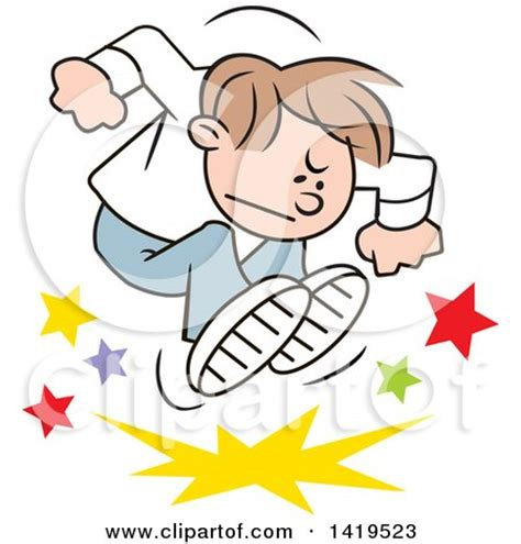 royalty free rf temper tantrum clipart illustrations