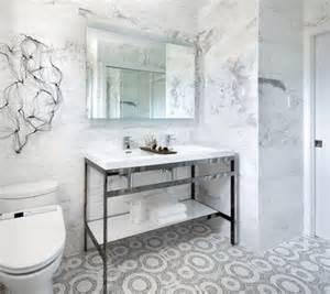 bathroom tile ideas white 28 grey and white bathroom tile ideas and pictures