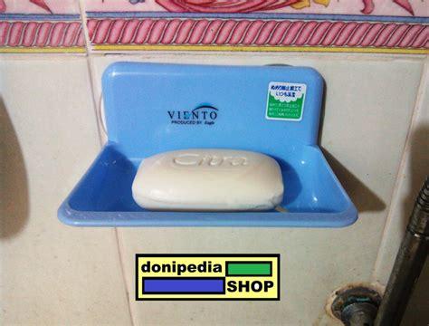 Jual Sabun Amoorea Jogja harga tempat sabun tempel dinding dengan karet hisap soap rack suction cup id priceaz