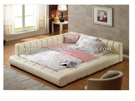 bed frames columbus ohio king size bedroom sets columbus ohio 28 images