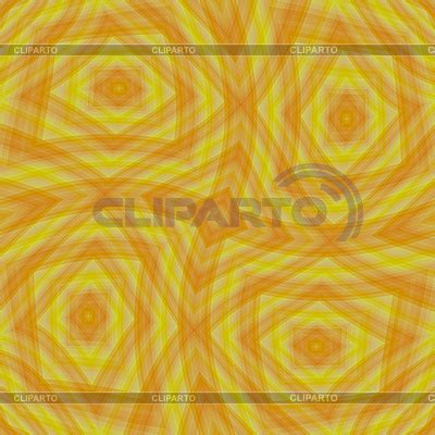 svg pattern image blurry blurry swirl pattern stock vector graphics cliparto