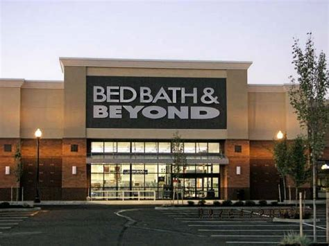 bed bath beyond stores bed bath beyond vancouver wa bedding bath products