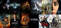 In The Mood For Movies Must See 2013