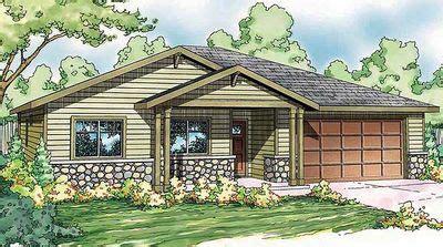 cozy cottage house plan 80553pm architectural designs house cozy cottage 72642da architectural designs house plans