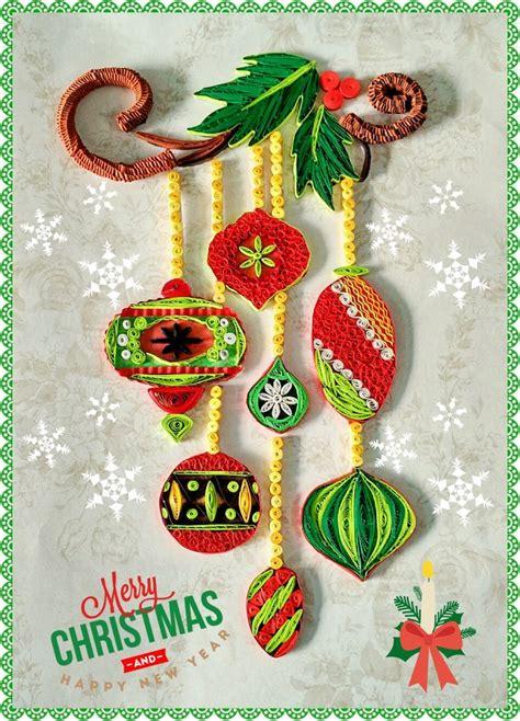 Weihnachtssterne Aus Papier Basteln 2961 572 besten quilling bilder auf
