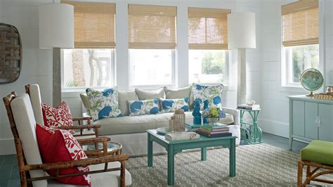 beach house decorating ideas on a budget beautiful beach house decorating on a budget images