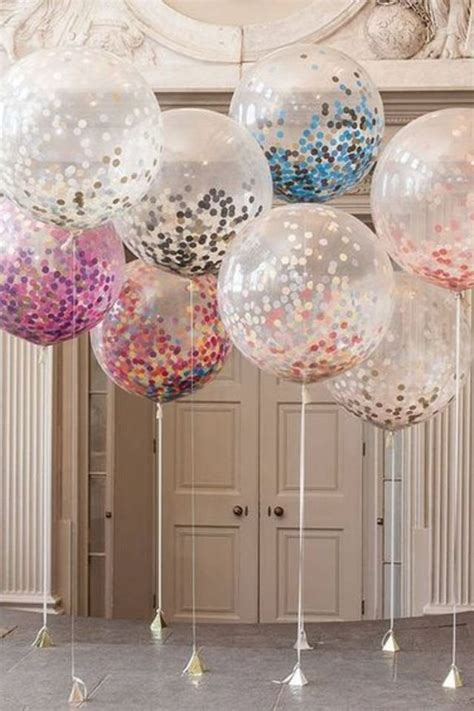 Engagement Decoration Ideas At Home | 25 adorable ideas to decorate your home for your
