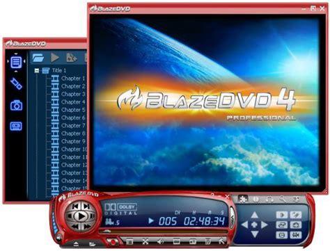play dvd on windows 10 archives ajr computing pc repair it