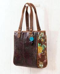 Couture Designer Handbags For The Younger Generation by Bags On Totes Western Wear And Tote Bags