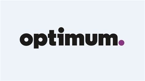 cablevision s optimum brand will be killed by altice