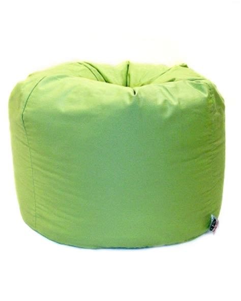 futon sofabed galway blinds bean bags galway ireland