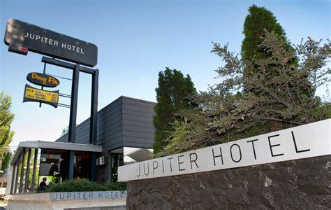friendly hotels portland oregon marijuana friendly hotels jupiter hotel portland oregon