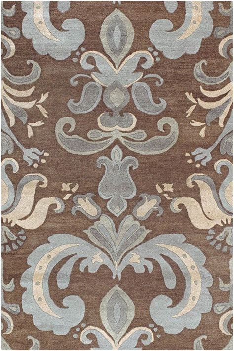 blue and brown area rugs blue and brown area rugs www omarrobles