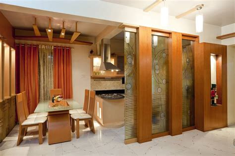house interior design pictures bangalore interior designer pune useful kitchen interior trolleys shelf