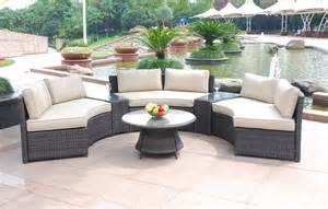 Patio Furniture Cushions Winnipeg Modern Patio Furniture Discount Outdoor Furniture
