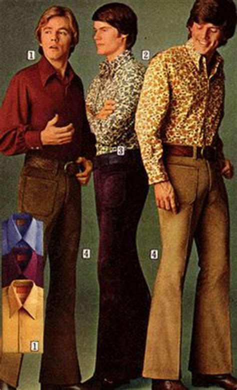 new 70s c 4 292 1000 ideas about 1970s fashion on 1970s