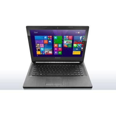 Lenovo Ip300s Celeron N30502gb 500gb Windows 10 Original Resmi harga lenovo ideapad ip300 d5id non windows silver pricenia