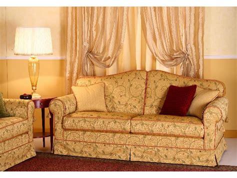 divani classici prezzi divani classici roma idee per il design della casa