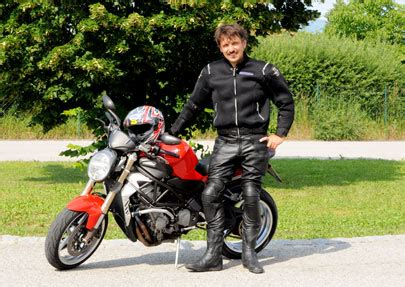 Motorrad Direkteinstieg Mit 24 by Fahrschule Schr 246 Der Roth Hilpoltstein Und Thalm 228 Ssing