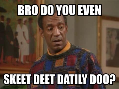 Cosby Meme - bill cosby meme