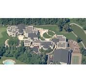 Michael Jordan Lists Highland Park IL Mansion For $29 Million