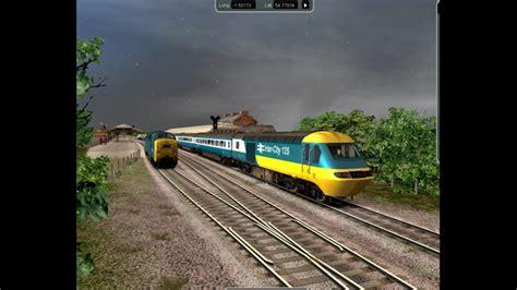 best railroad simulator rail simulator for pc conductor ea