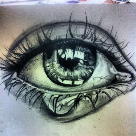 25 best ideas about eye drawings on pinterest eye