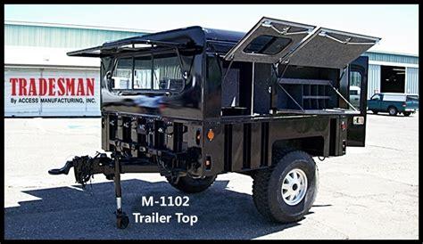 trailer lights for sale light tactical trailer for sale autos post