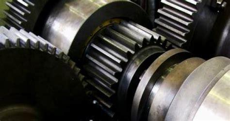 ccnl industria alimentare testo integrale lia bergamo metalmeccanica pmi ccnl confimi testo