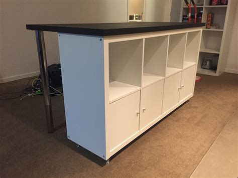 cheap kitchen benches cheap stylish ikea designed kitchen island bench for