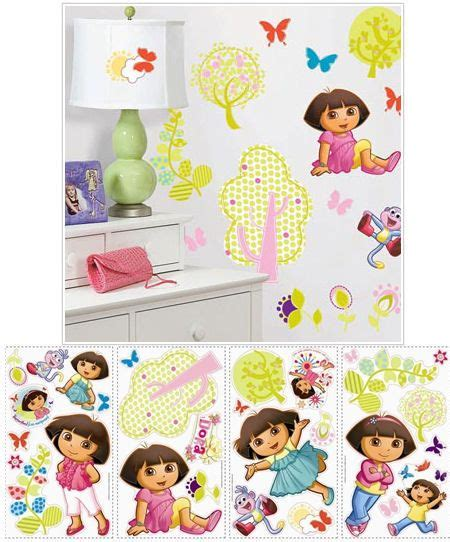 the explorer wall stickers 17 best images about baby nursery wall decals on