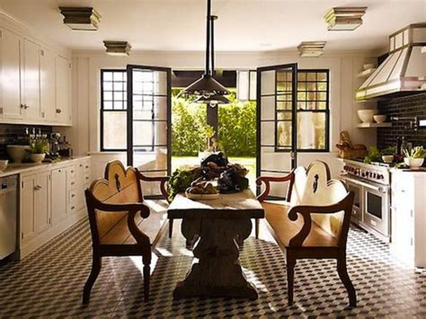 eat in kitchen ideas marceladick com