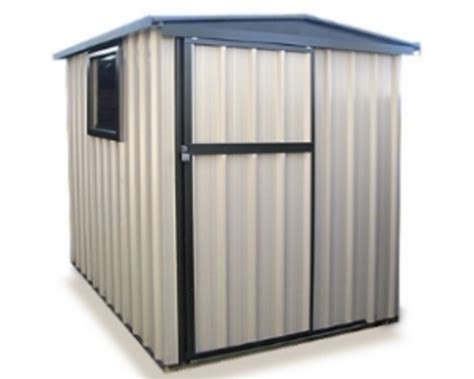 backyard storage belgrade garden sheds small nz