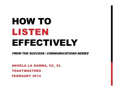 effective communication how to effectively listen to others and express yourself deliver great presentations be persuasive win debates handle difficult conversations resolve conflicts books how to listen effectively