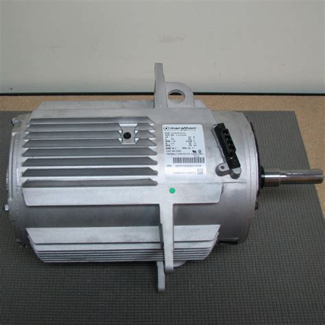 carrier condenser fan motor carrier condenser fan motor