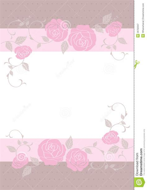 free card templates wedding wedding invitation cards for free wedding templates