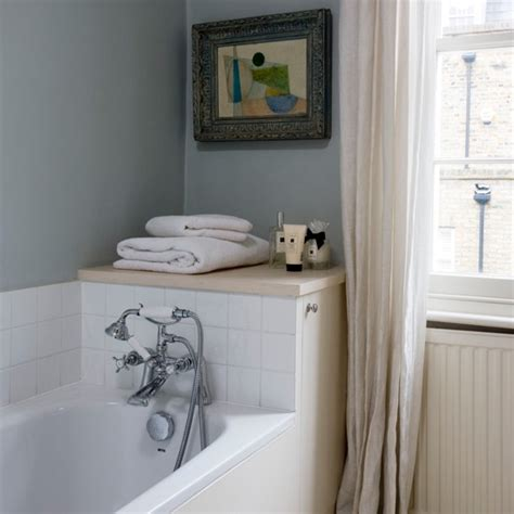 bathroom storage ideas uk bathroom with storage the bath small space