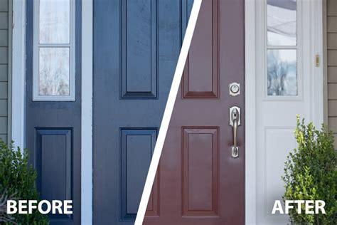 doors    snap snapdry door trim paint