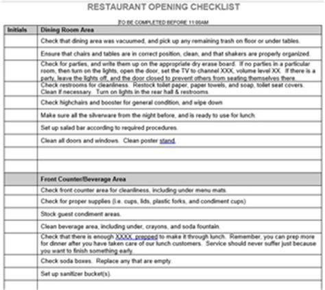library restaurant management  restaurant