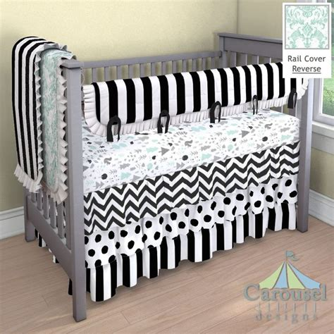 Neutral Baby Bedding Australia 17 Best Ideas About Neutral Baby Rooms On
