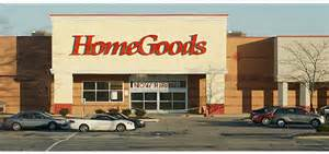 nearest home goods archives smoothfreload