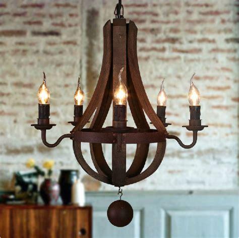 wooden chandeliers wood chandelier large wooden chandelier buy wood