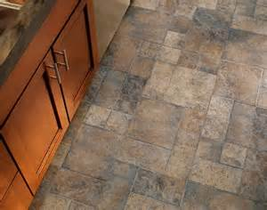 Bathroom Floor Coverings Ideas bathroom designs bathroom design ideas from armstrong flooring