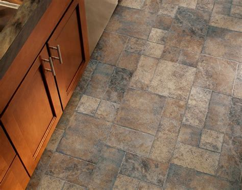 Armstrong Bathroom Flooring by Bathroom Designs Bathroom Design Ideas From Armstrong