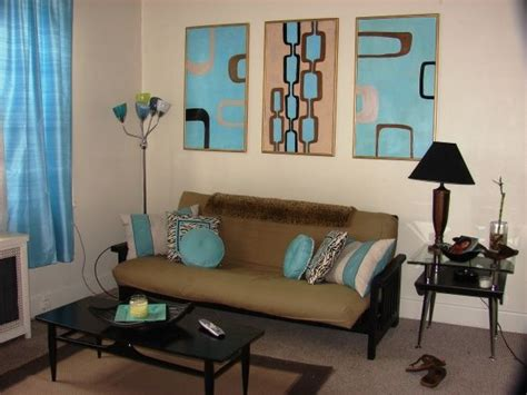 Ideas For Apartment Decor Apartment Decorating Ideas With Low Budget