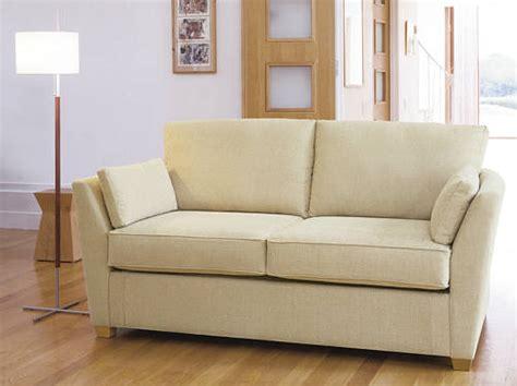 gainsborough sofa bed gainsborough tate sofa bed