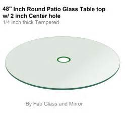 Tempered Glass Patio Table Top Replacement Replacement Glass Tables Tops At Most Affordable Prices