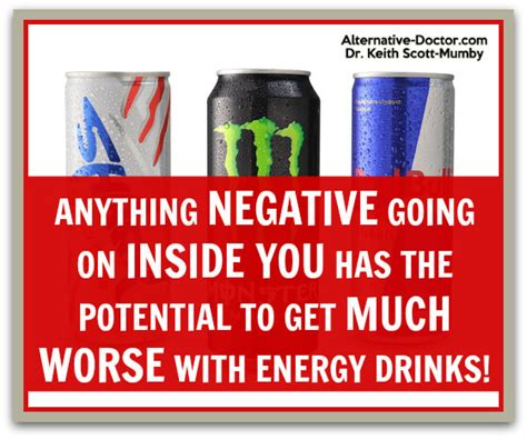 energy drink dangers energy drinks dangers revealed how it affects your