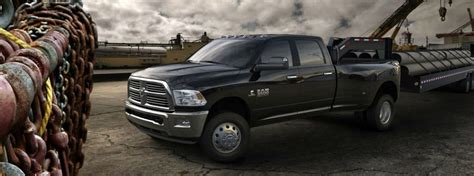 mac haik dodge georgetown 2017 ram 3500 lone tx mac haik dodge